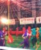 GARBA-20.10.2012 (23)[2]
