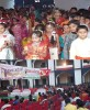 GARBA_01-10-2014-04_NEWS[1]