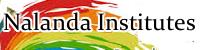 Nalanda Institutes